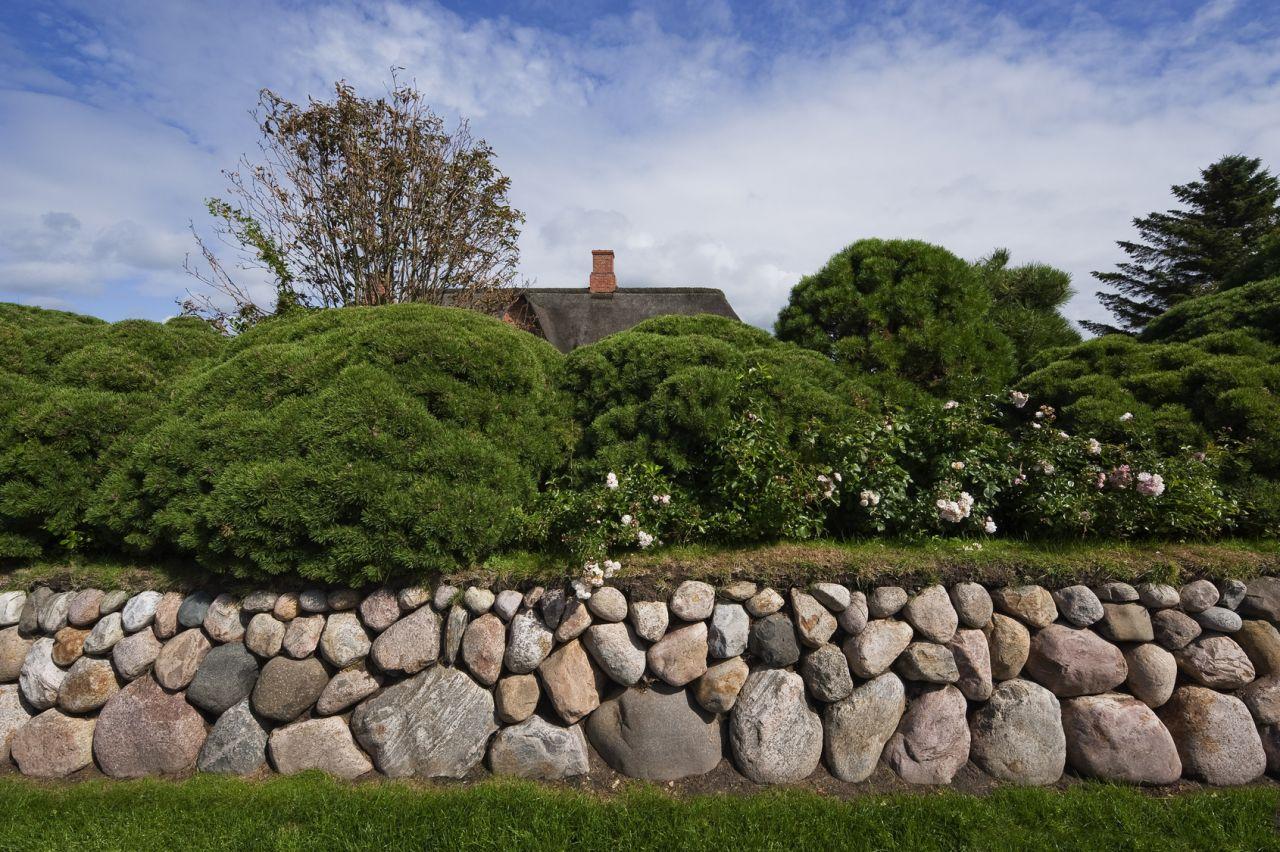 Gartenbau Eckernförde stein pflasterarbeiten bech gartenbaubetriebe